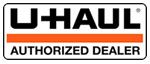 Olson Rentals has been an Authorized Dealer of UHAUL® products since 1972.