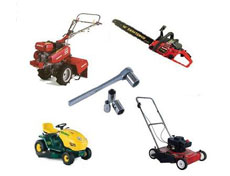 Equipment service & repair in Fairmont MN, Southern Minnesota and Northern Iowa