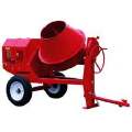 Where to rent MIXER, CEMENT TOW 6 CU FT GAS in Fairmont MN