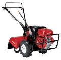 Where to rent TILLER, REAR TINE 8.0 HP in Fairmont MN