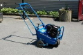Where to rent AERATOR, POWERED CORE in Fairmont MN
