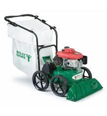 Where to find VACUUM, LEAF 8 HP in Fairmont