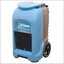 Where to find DEHUMIDIFIER, 15 GALLONS DAY in Fairmont