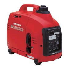 Where to find GENERATOR, 1000W in Fairmont