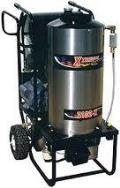 Where to rent PRESSURE WASHER, HOT 3000 PSI in Fairmont MN