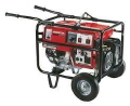 Where to rent GENERATOR WELDER, 4000 WATT in Fairmont MN