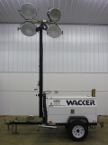 Where to rent LIGHT TOWER, 30 FT, 4 BULB   1000W EACH in Fairmont MN