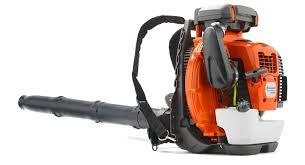 Where to find BACKPACK BLOWER in Fairmont