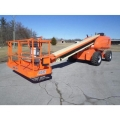 Where to rent LIFT, BOOM SELF-PROP 60  JLG, 600S,  1 in Fairmont MN
