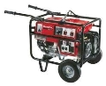 Where to rent GENERATOR, 6500 WATT in Fairmont MN