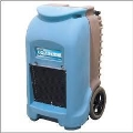 Where to rent DEHUMIDIFIER, 15 GALLONS DAY 2 in Fairmont MN
