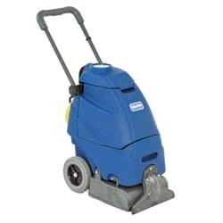 Where to find CARPET CLEANER, HOT WATER HD in Fairmont