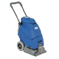Where to rent CARPET CLEANER, HOT WATER HD in Fairmont MN