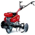 Where to rent TILLER, FRONT TINE  4 HP in Fairmont MN