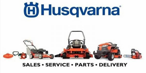 Husqvarna sales and service in Fairmont MN, Southern Minnesota and Northern Iowa